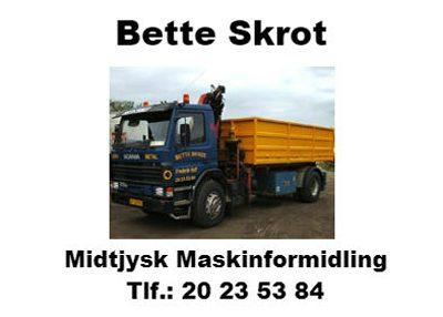 Bette Skrot(2)
