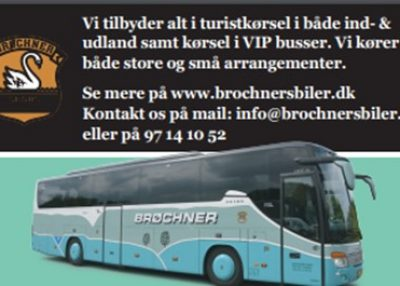 Broechner
