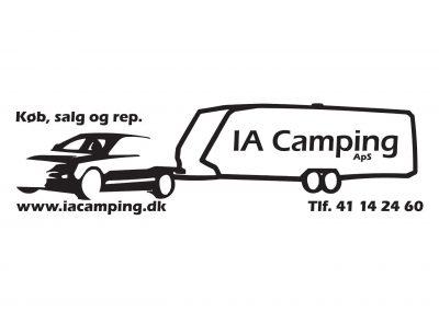 IA_Camping2