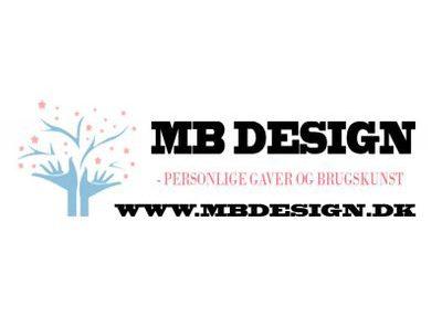 MB_Design