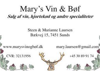 Marys_vin_og_bøf_edit