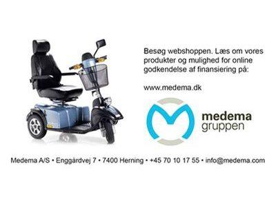 Medema_edited1