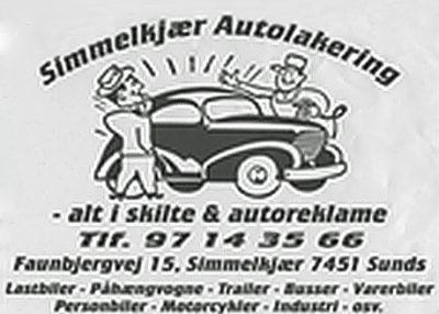 Simmelkjær_Autolakering_edit