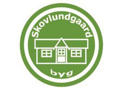 Skovlundgaard_550x400