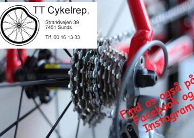 TT_CykelRep_annonce_V2
