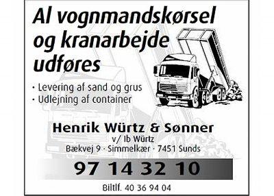 Wurtz9