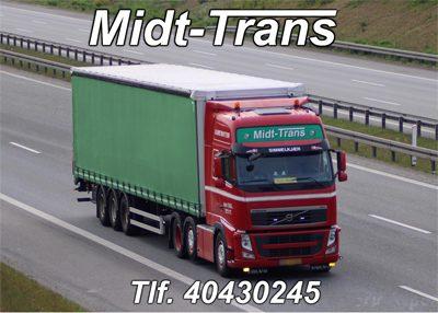 midt-trans_2020